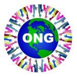 Aflati care sunt ONG-urile din Arges si cum puteti apela la acestea!